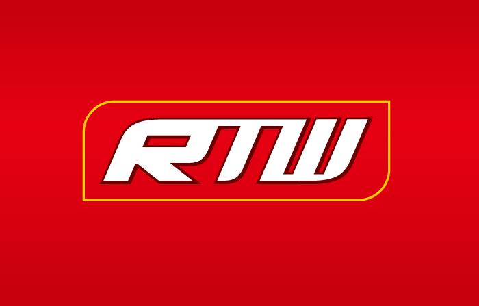 标志设计; 环世国际货运_公司logo设计_标志设计公司 - 电脑上wap网