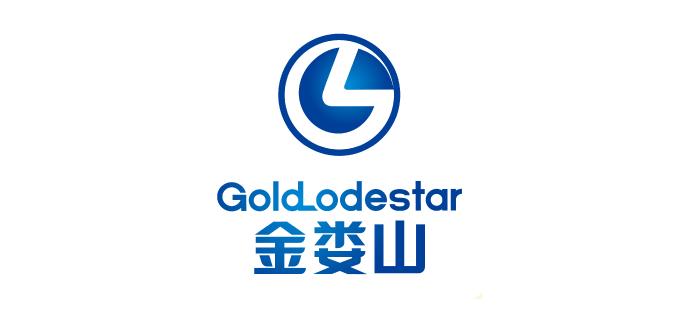 模具公司logo设计