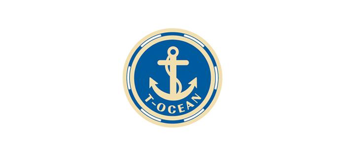海铁物流_交通_物流_logo设计_标志设计_公司logo设计