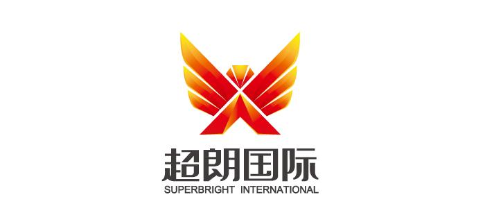 超朗国际电子科技集团(香港)有限公司