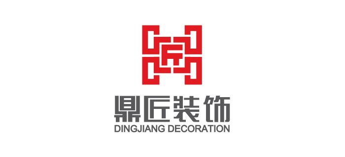 标志设计公司_企业logo设计