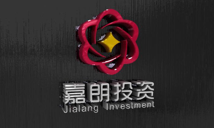 烟台嘉朗投资公司
