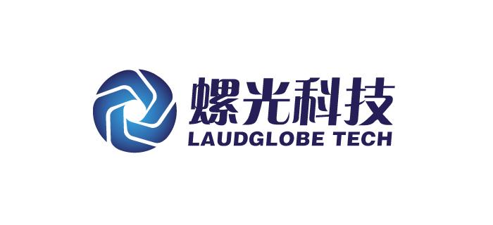 螺光科技公司logo