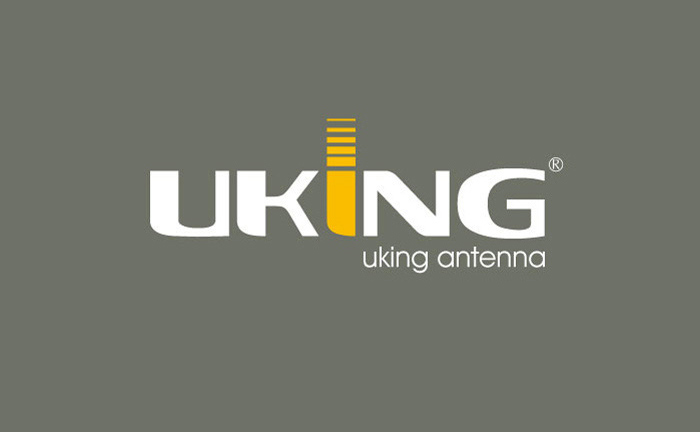 客 户:深圳市友金电子有限公司 项 目:logo设计/vi设计/网站设计 标志