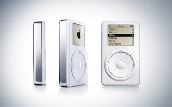 3016910-inline-first-gen-ipod