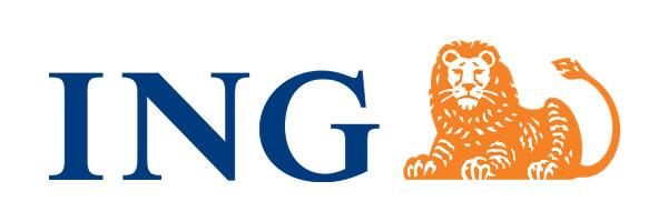 """家喻户晓的""""ing狮子""""logo图片"""